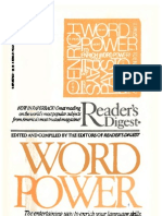 Reader's Digest Word Power (Gnv64)