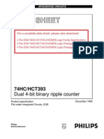 74HC_HCT393_CNV_2