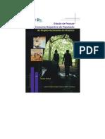 Estudo Da Procura e Consumo Desportivo da População da Região Autónoma da Madeira