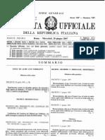 decreto+18+aprile+2007+n.76[1]