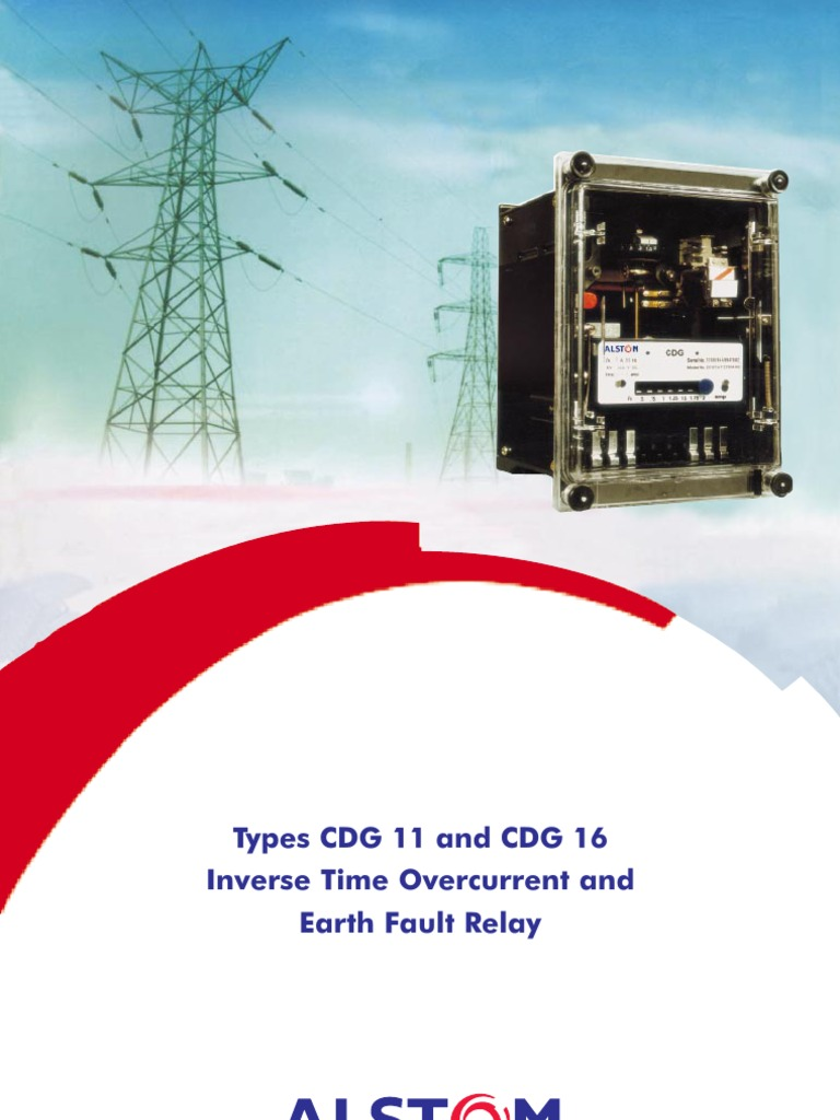 Cdg11 16 relay power engineering asfbconference2016 Image collections