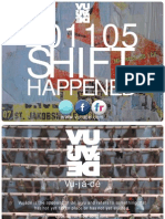 201105 Vujade Shift-happened