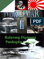 worldwar 2
