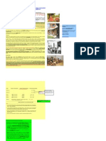 The Indian Primary and Secondary Education Mega Project Excel Mother File