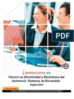 67741 Curso Electric Id Ad Electronic A Automovil Inyeccion