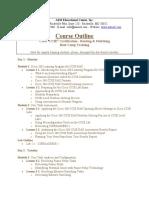 CCIE Course Outline ASM Educational Center