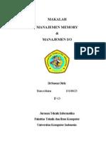 makalah-manajemen-proses