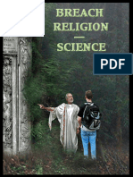 Breach Religion–Science (5thEd) – Hubert Luns