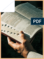 The Bible – Word of God — Hubert_Luns