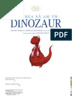 I.anggabrata_As Vrea Sa Am Un Dinozaur