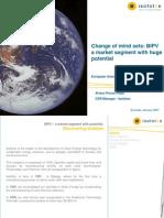 EUSEW08 BIPV 1 AlvaroPonce-Isofoton