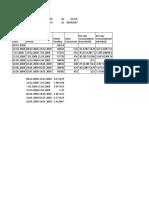 pec594-Pro(b)-dort-30754012