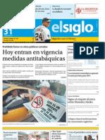 edicionmartes31-5-11