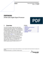 DSP56364