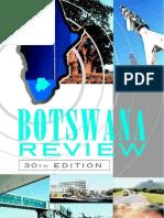 Botswana Review 2011_2012