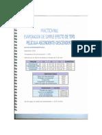 calculos_evaporacion