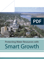 Protecting Water Resources With Smart Growth