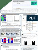 Poster_topop - Copie