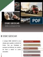 DSBC GEOCAR