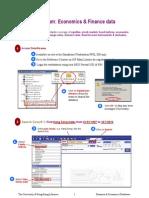 Data Stream 2010 Guide