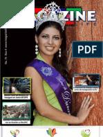 Magazine # 75