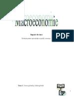 suportdecurs Macroeconomie