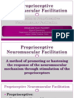 Proprioceptive Neuromuscular Facilitation_INTRODUCTION