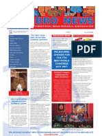 IBRO News 2004