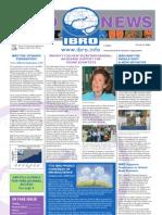 IBRO News 2006