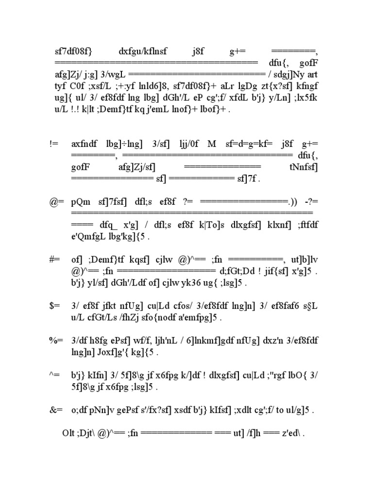 34 Info Agreement Letter Rent House Pdf Doc Download