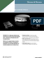 EXPLORER 727 Product Sheet LR PDF