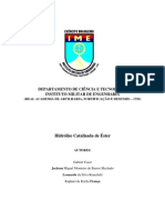 Relatorio-fisqui1