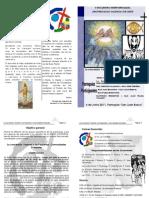 folleto II EIP