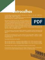 catalogo_eletrocalhas