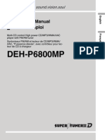 283120138DEHP6800MPOperationManual