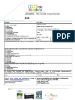 ficha_de_inscricao