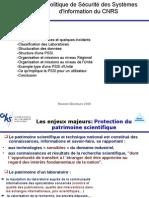 2008-05-23-PSSI-dir