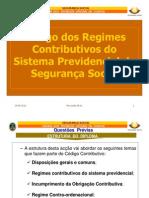C%F3digo Contributivo da Seg Soc