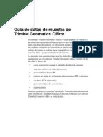 TGO Manual