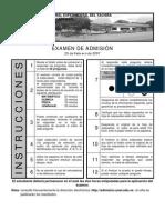 Examen2007-1