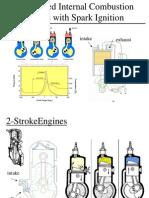 Ic Engines Slides