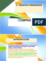 MODULO_2_TRAMITES_ORDINARIOS