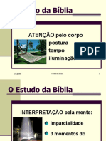 o-estudo-da-biblia