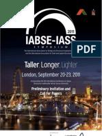 IABSE_IASS_2011