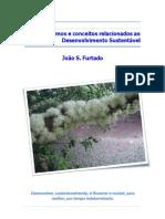Glossario Sust Jsf 29nov10