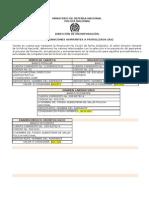 Consignaciones Patrulleros_2011[1] Para Enviar Por Correo