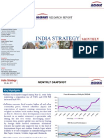 India+Strategy+April+11