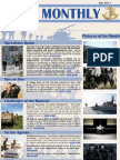 Eng Newsletter - May 2011