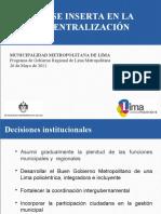 LimaseinsertaenlaDescentralización1