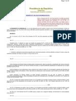 Decreto 7.455 - 25-03-11